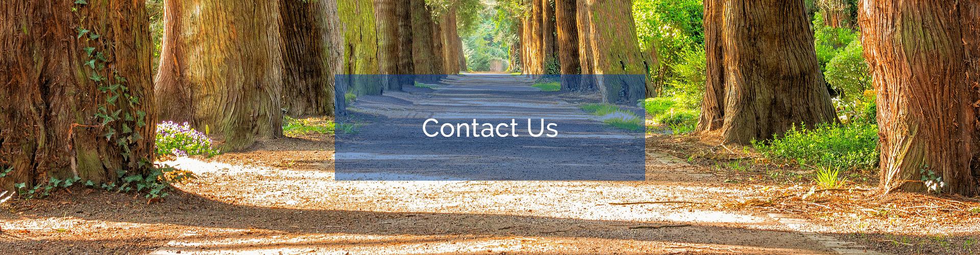joblinks-contact